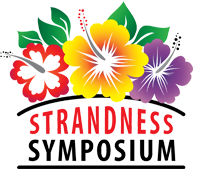 Strandness Symposium 2018